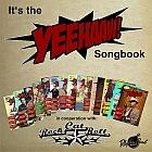 Die Yeehaaw Rock'n'Roll Magazin Songbook CD